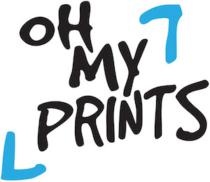 OhMyPrints